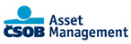 ČSOB Asset Management